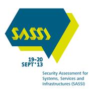 logo_SASSI13