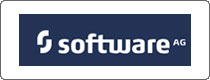 logo_SoftwareAG