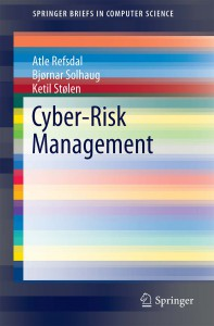 cyber-risk_management_cover